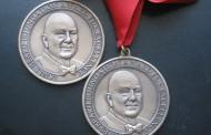 Houston Chefs among James Beard Semifinalists