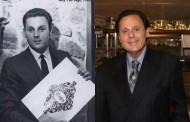 Tony's Restaurant & Tony Vallone to Be Honored at Texas Legends Gala
