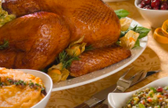 Last Minute Ideas for a Great Thanksgiving