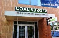 Adios, CoalBurger