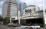 Rice Epicurean to Close Four Stores - Leasing Locations to The Fresh Market