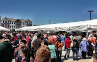 Houston BBQ Festival 2013 is a Crowd Pleaser