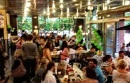 BurgerFi Review – Healthy Burger Spot Opens in the Woodlands