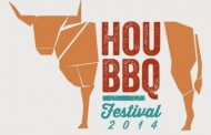 2nd Annual Houston BBQ Festival Announced