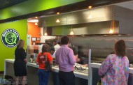 First Look Review: We Say Hello to Hello Taco