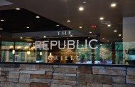 Review: Republic Grille brings Texas Cuisine to the central Woodlands