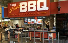 Review: HEB True Texas BBQ