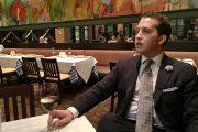 David Siegman named Ciao Bello Managing Partner by Tony Vallone