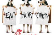 Weathering the Economy - Chick-fil-A's Sales Keep Growing