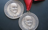Houston Chefs among James Beard Semifinalists