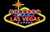 Road Trip Chow Down: Fabulous Las Vegas