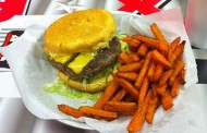Video Review: Jax Burgers