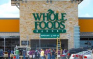 Whole Foods – Walking the Walk