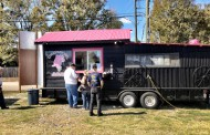 Corkscrew BBQ - A BBQ Truck in The Woodlands ?!?