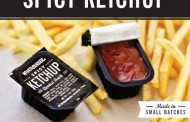 Whataburger introduces Spicy Ketchup