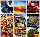 New Apps for Foodies - Trover, Fondu, Texas Monthly BBQ