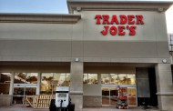 Update on Trader Joe's in the Woodlands