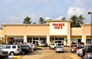 Trader Joe's Opens in the Woodlands
