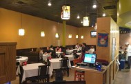 Atsumi - Excellent Chinese food in the Woodlands