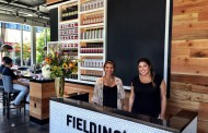 First Look at Fielding's Local
