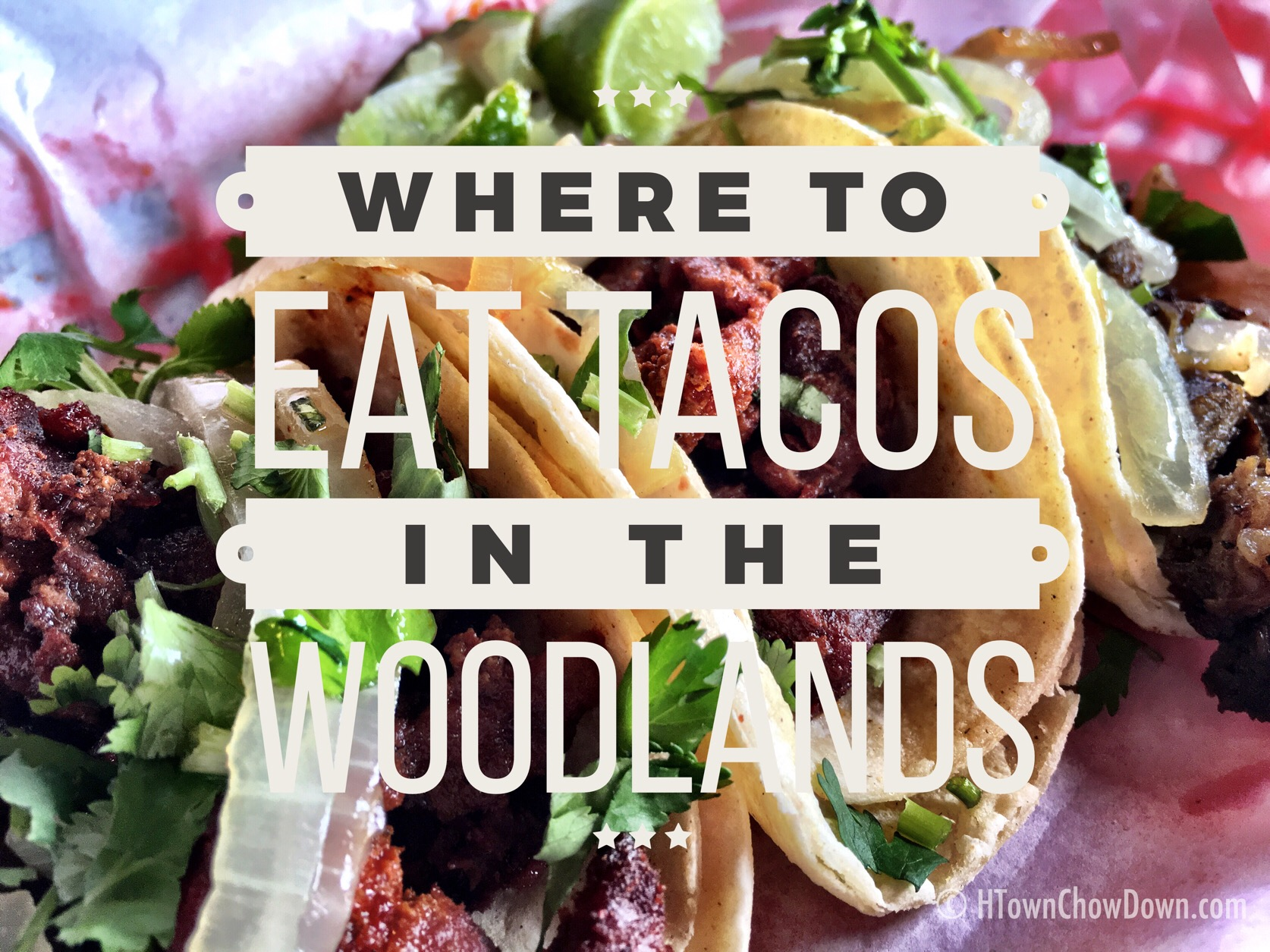 where_to_eat_tacos