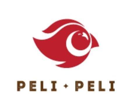 Peli Peli to expand to Austin