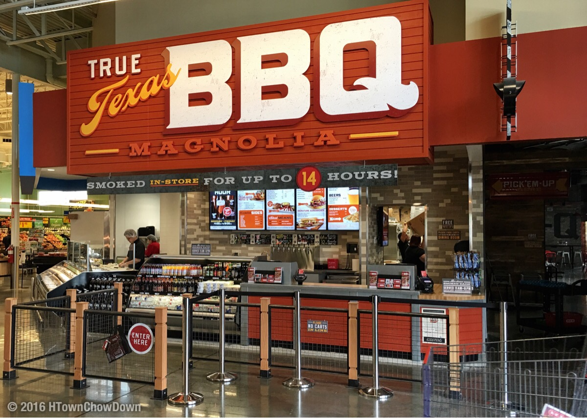 Right Off The Bat We Re Told That Beef Used In Heb Bbq Is 100 Natural A Buzzword Doesn T Have An Official Meaning So Glad